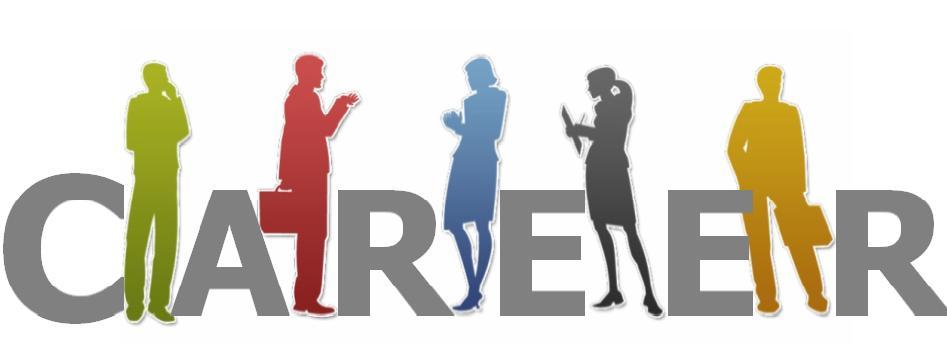 Ahsenture Business Developers - Career